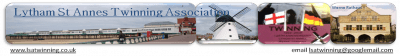 Lytham St Annes Twinning Association